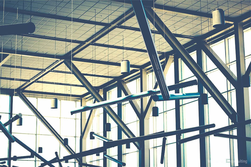 What is an enterprise architecture capability?