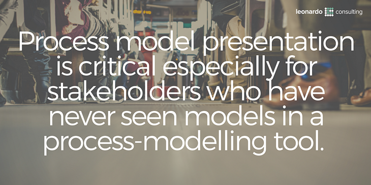 Presenting_Models_to_stakeholders.png