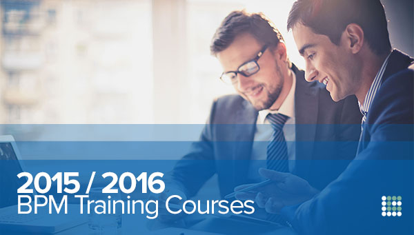 15LCTrainingCourses