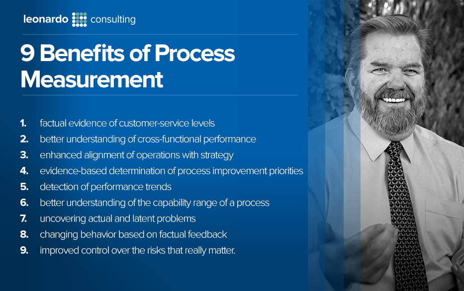 15_9_benefits_process_measurment.png